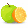 Apples and Oranges's Avatar