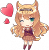 CatgirlMaple's Avatar