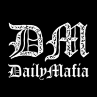 We play Mafia Daily    twitch.tv/DailyMafia