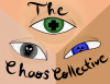 Chaos Collective's Avatar