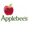 Applebees's Avatar