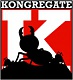 Kongregate not-yet-exiles