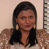 Kelly Kapoor's Avatar