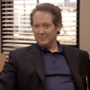 Robert California's Avatar