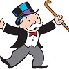 Rich Uncle Pennybags's Avatar