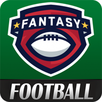 NFL Fantasy Football Nerds Unite!