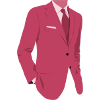 Mafia Host's Avatar