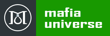 Mafia Universe - Powered by vBulletin