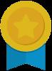Mafia Universe Team Award Winner
